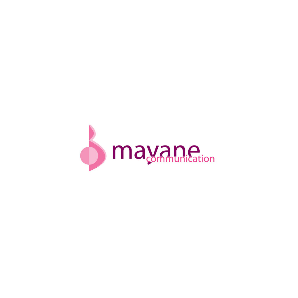 MAYANE COMMUNICATION