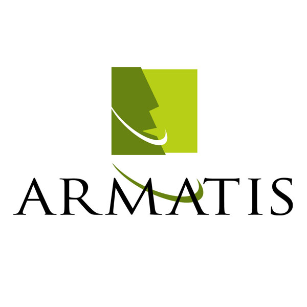 ARMATIS