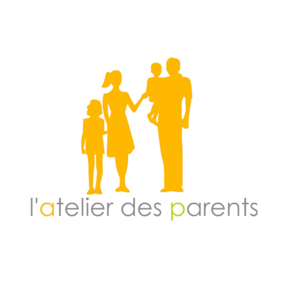 L'ATELIER DES PARENTS