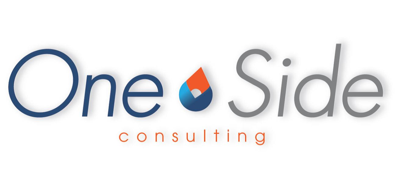 ONESIDE CONSULTING