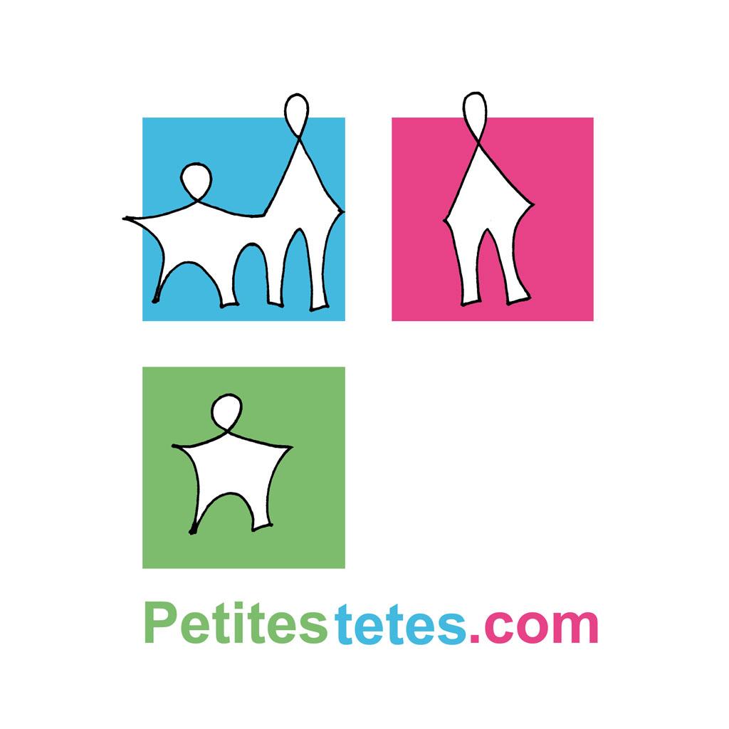 PETITES TETES.COM