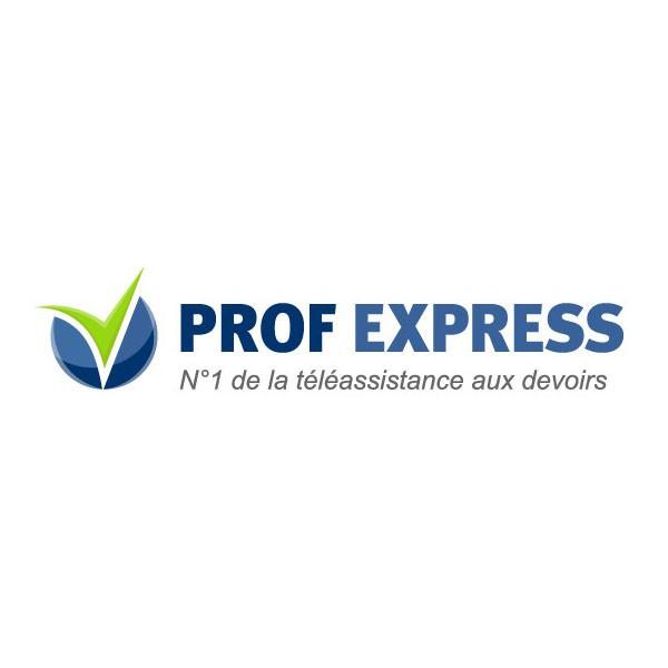 PROF EXPRESS – CLASSIP
