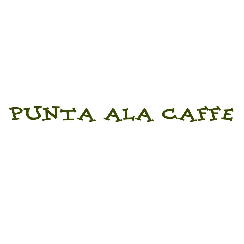 PUNTA ALA CAFFE