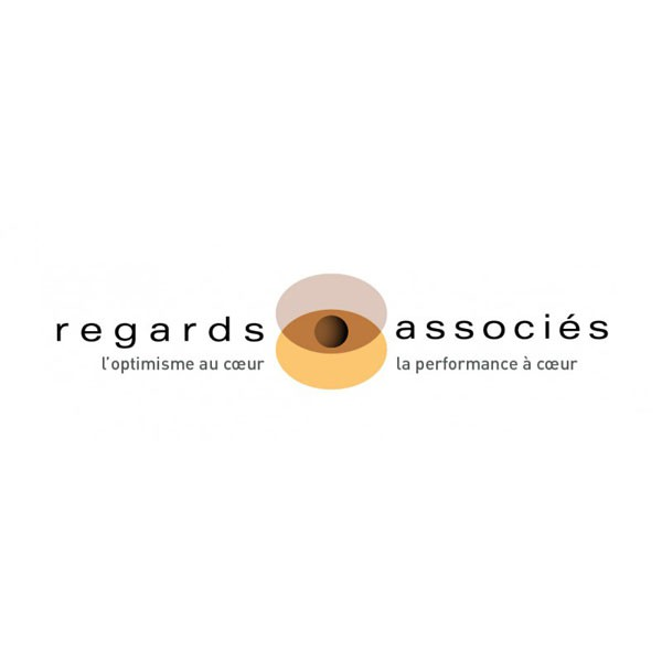 REGARDS ASSOCIEéS