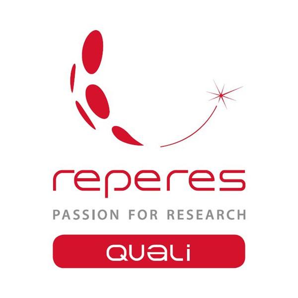 REPERES QUALI