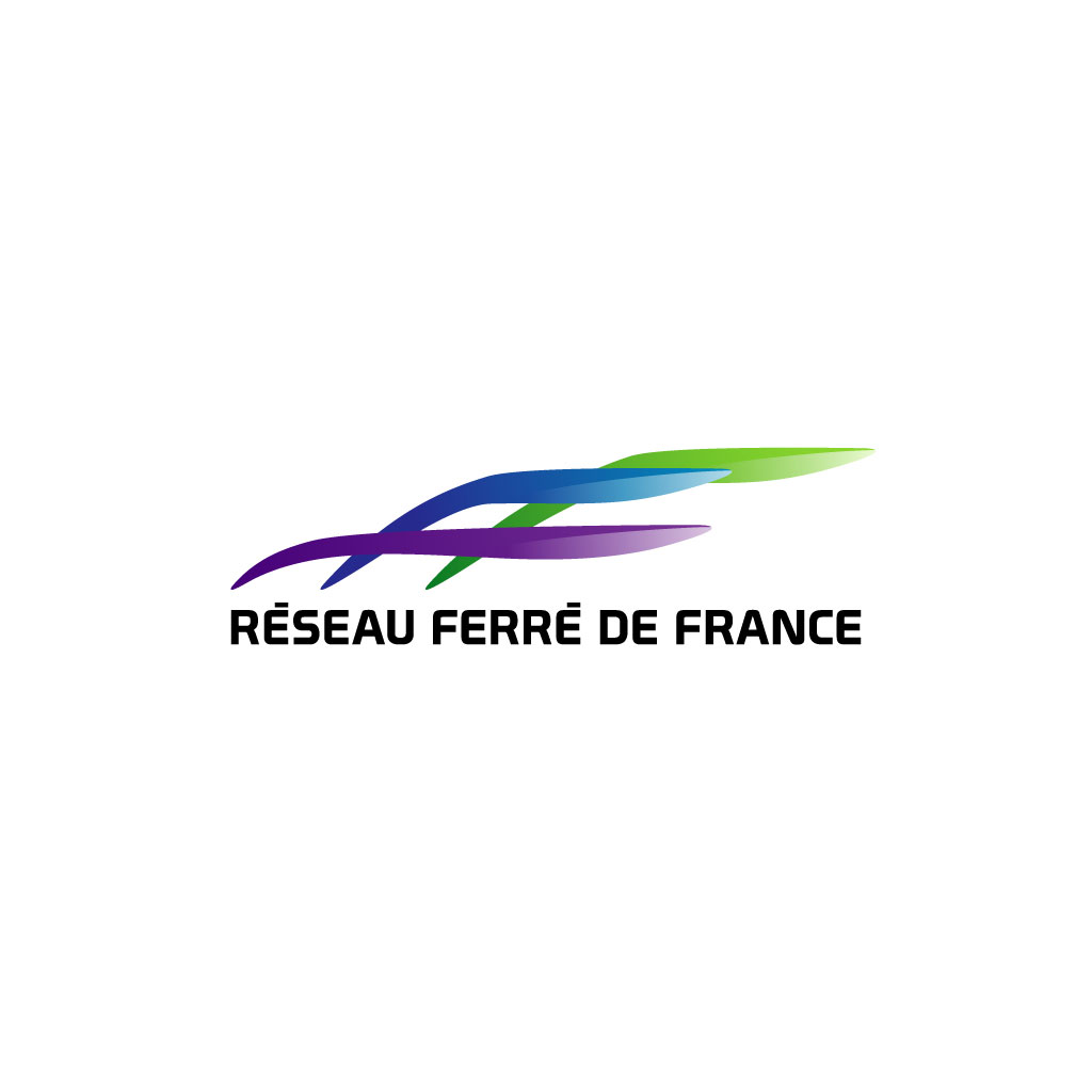 RESEAU FERRE DE FRANCE
