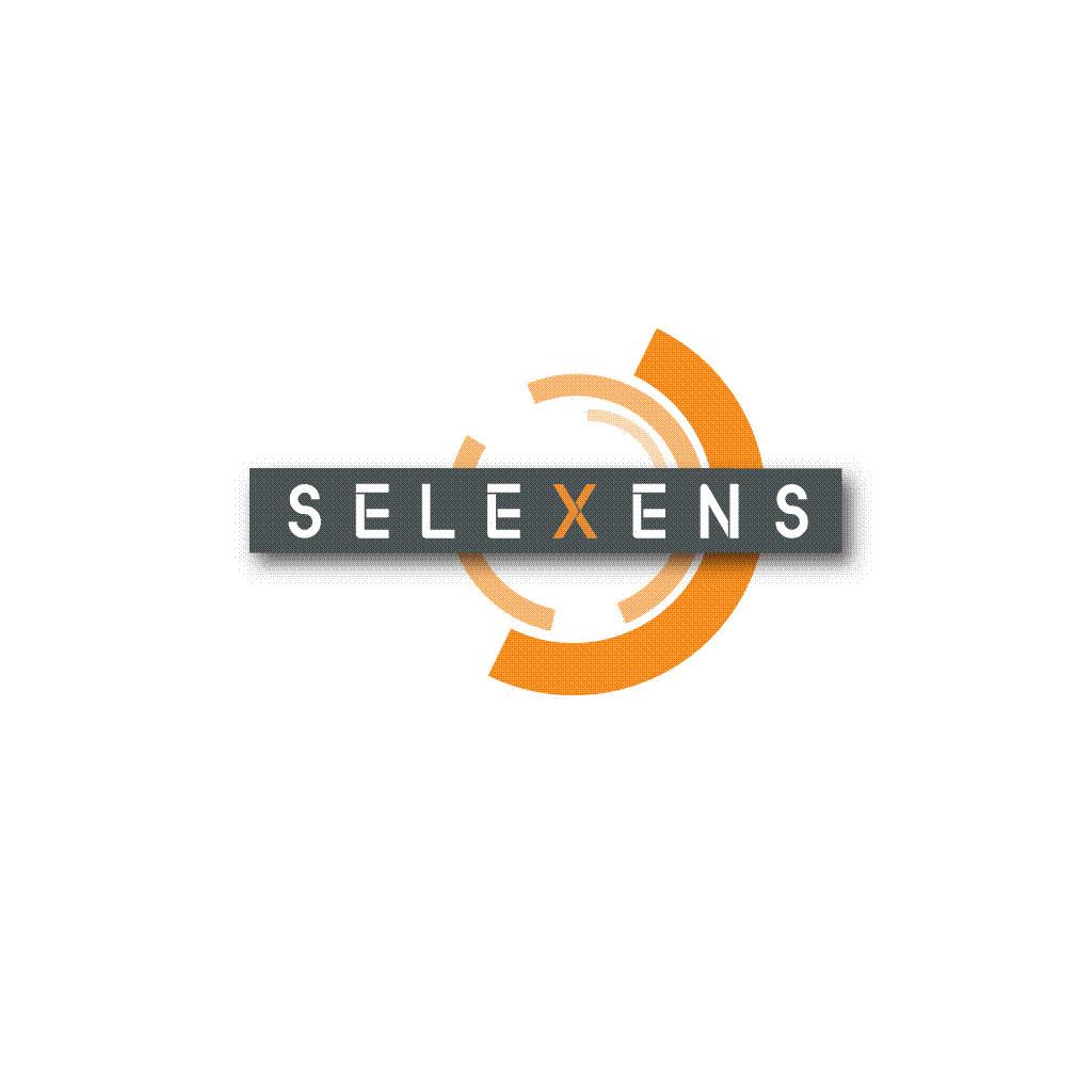 SELEXENS