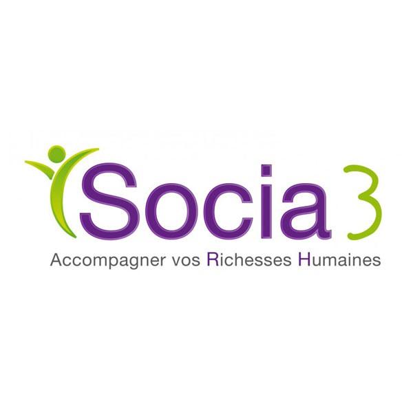 SOCIA3