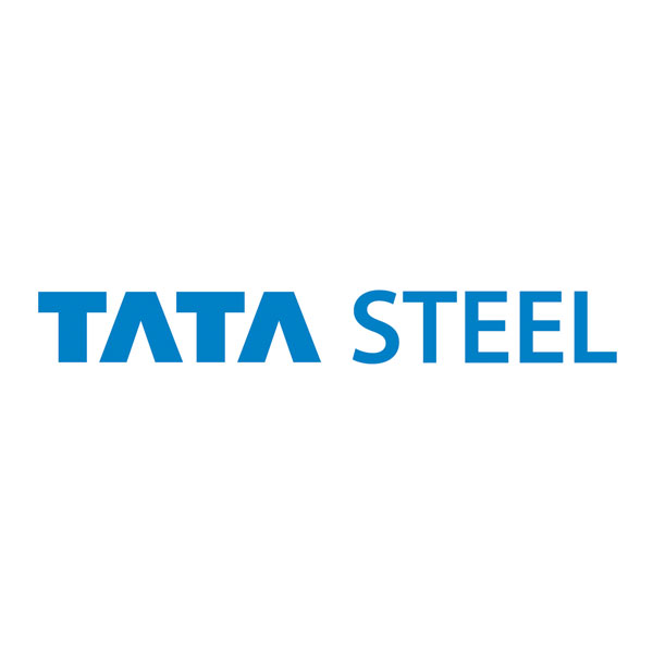 TATA STEEL FRANCE RAILS SA