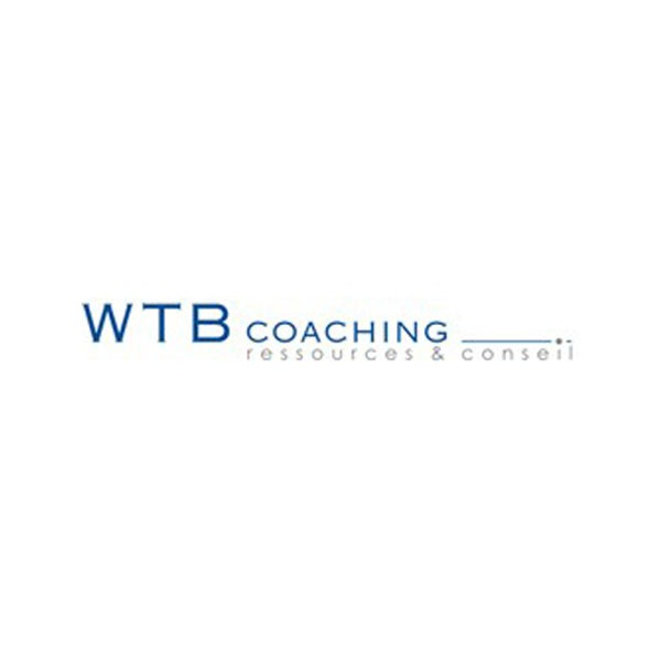 WTB COACHING