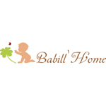 BABILL'HOME