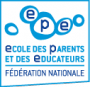 fnepe_logo