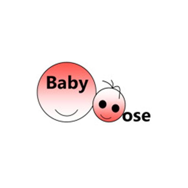 BABYOOSE