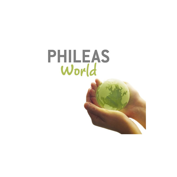 PHILEAS WORLD