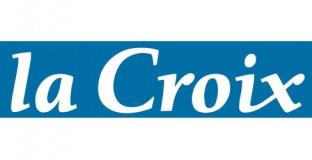 logo-lacroixlogo