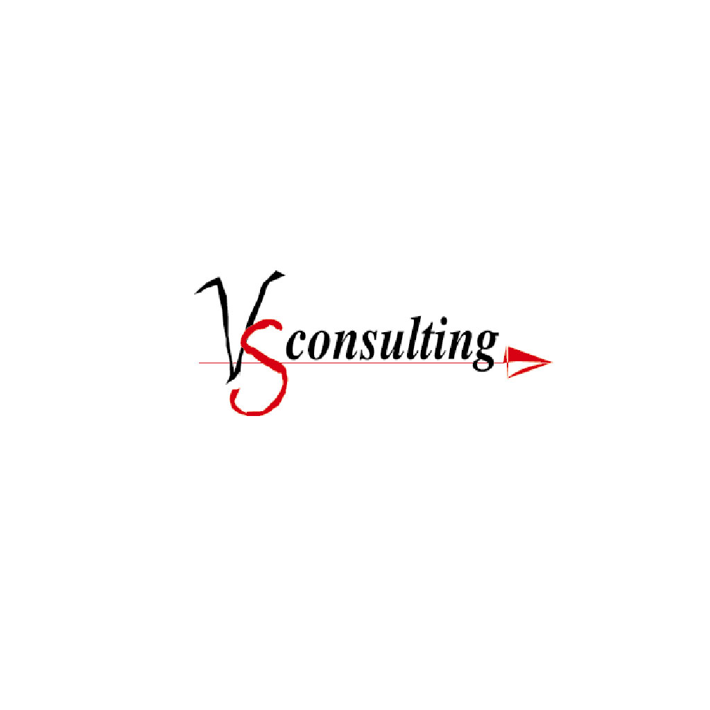 VS CONSULTING