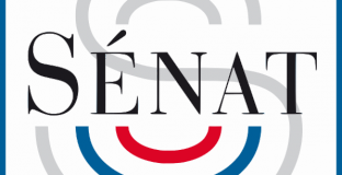 597px-Logo_du_Sénat_Republique_française_svg