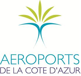 Aéroports de la Côte d'Azur