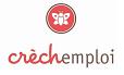 Logo Crechemploi