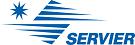 Logo Servier