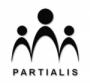 Partialis