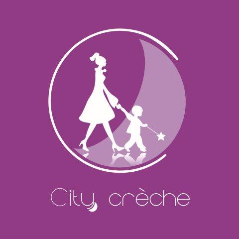 Groupe City Crèche