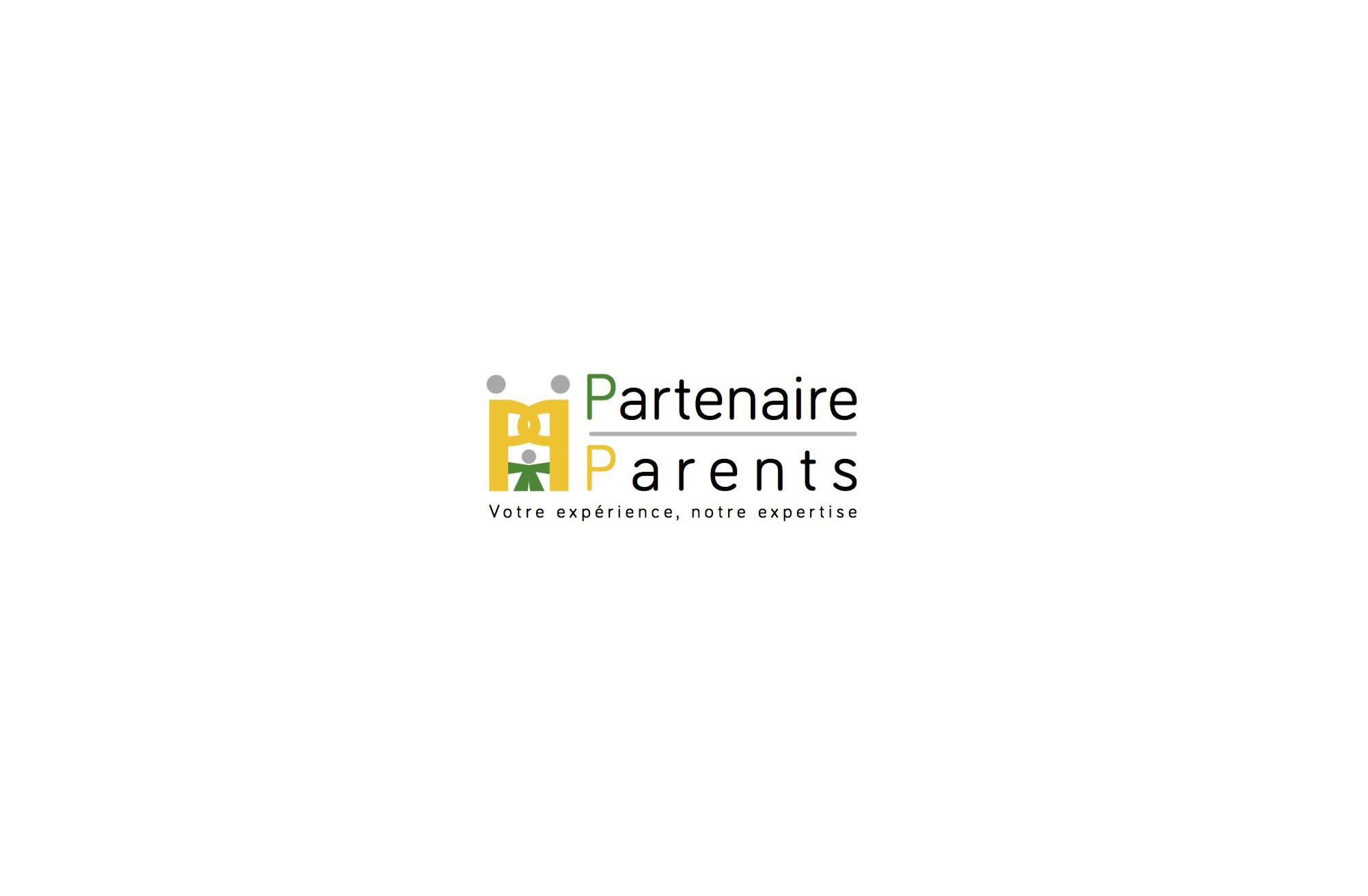 partenaire-parents
