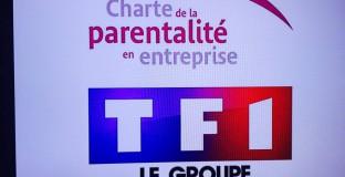 TF1 2