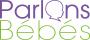 logo_parlonsbbs_def_appla