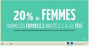 sexisme-Fb4TV