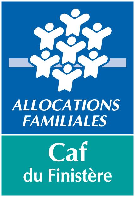 Caf du Finistère