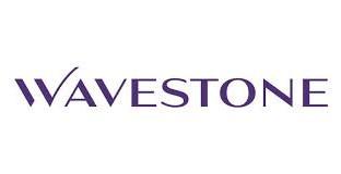 wavestone