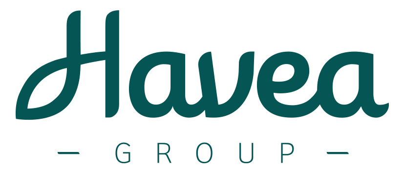 HAVEA GROUP