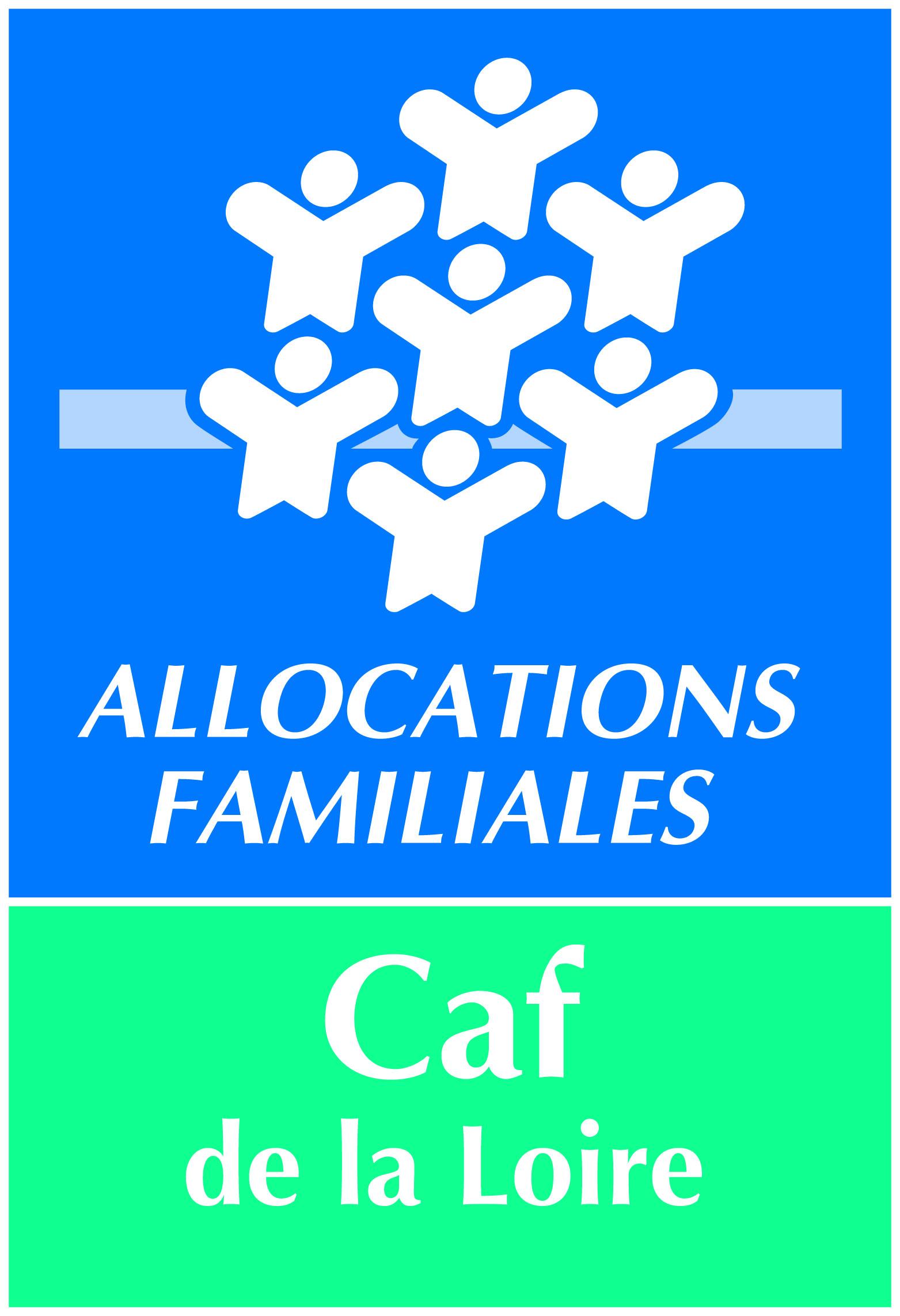 CAF de la Loire