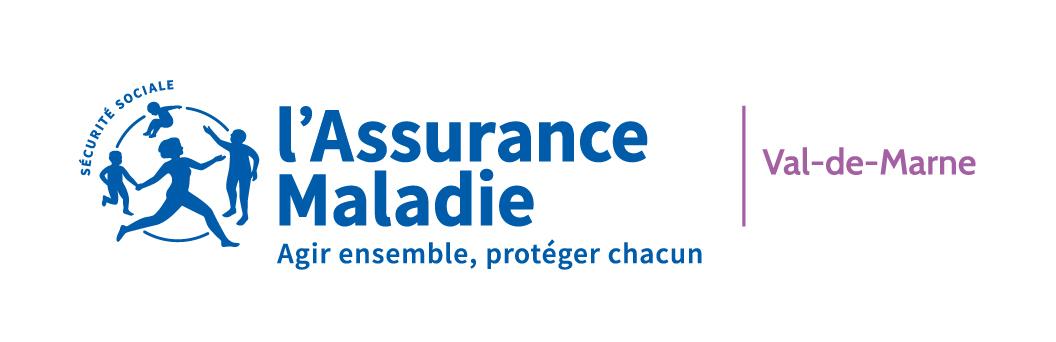 Caisse Primaire d'Assurance Maladie du Val de Marne