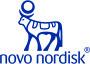 nn_logo_cmyk_blue_large
