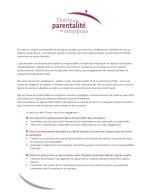 Charte parentalité 2021 VD_page-0001