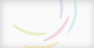 Entreprise&Carrières – Equilibre des temps : 36 entreprises s'engagent (27 mai/2juin 2014)