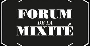 CW-3eme_Forum_de_la_Mixite-logo_noir