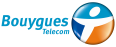 bouygues-logo