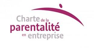 Charte_de_la_parentalite-en_entreprise