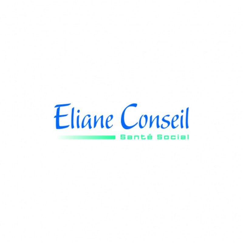 ELIANE CONSEIL