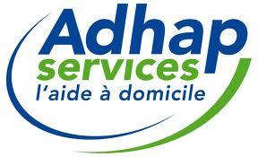 ADHAP SERVICES (SARL APAD)