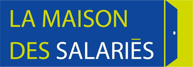 LA MAISON DES SALARIES