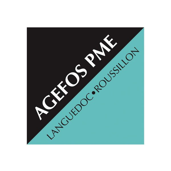 AGEFOS PME LANGUEDOC ROUSSILLON