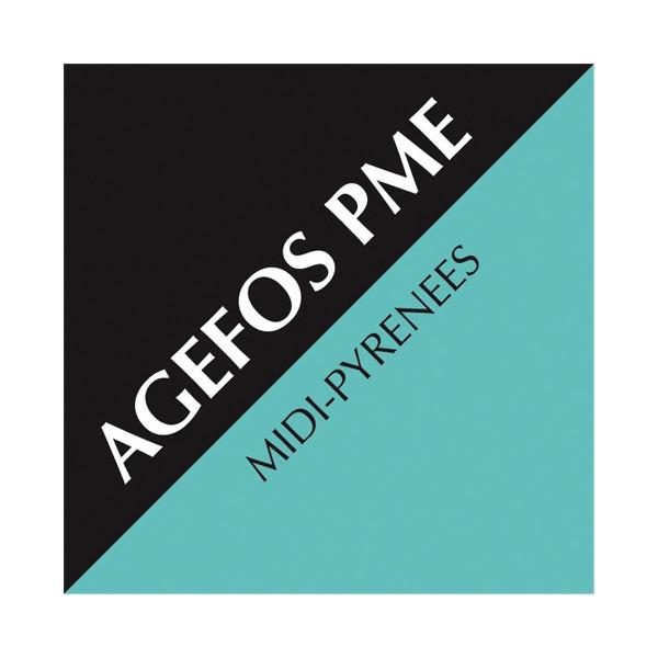 AGEFOS PME MIDI-PYRéNéES