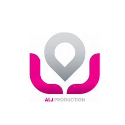 ALJ PRODUCTIONS
