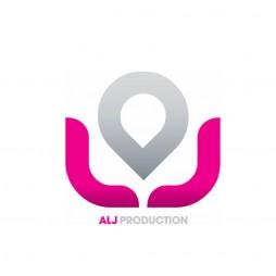 ALJ PRODUCTIONS