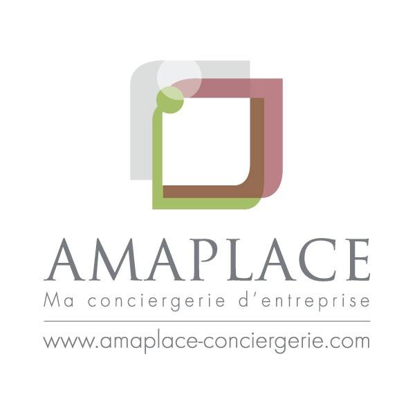 AMAPLACE