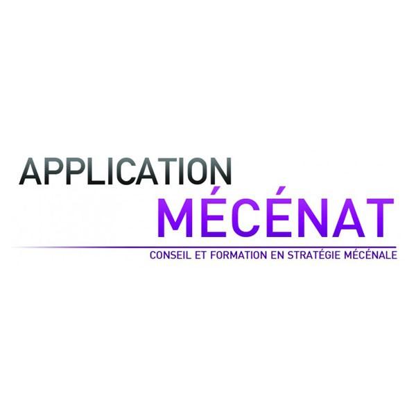 APPLICATION MECENAT